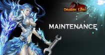 Maintenance, June 16