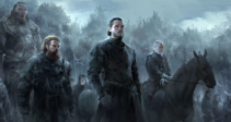 Guide – Return to Westeros
