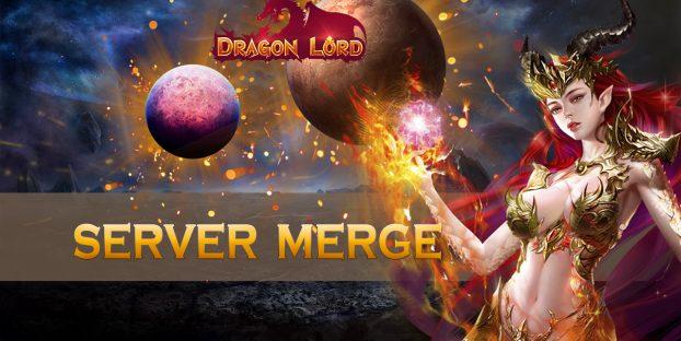 Server Merge May 26