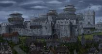 Guide – Hero's Awakening – Theon Greyjoy