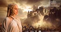 Events from April 12 – «Battlefield», «Elite Trials», «Alliance Conquest», «Navigator» and «Seven's Treasure»
