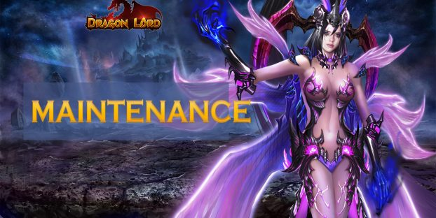 Maintenance March 2