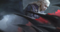Guide – Dragonforged Pack