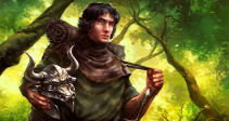 Guide – Dragon Hunt Event