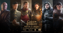 Events from March 9 – «Siege of Winterfell» and «Navigator»