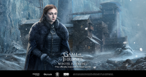 Events from February 9 – «Navigator», «Siege of Winterfell» and «Limited Sales»