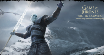 Events from February 15 – «Battlefield», «Elite Trials», «Siege of Winterfell» and «Navigator»