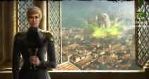 Events from March 1 – «Battlefield», «Elite Trials», «Hero's Awakening – Meranda» and «Recruitment Pass»