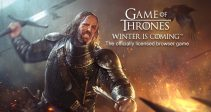Events from April 24 – «Army of the Dead», «Raising an army», «Dragon Hunt» and «Together in Winter»