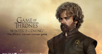 Event from May 9 – «War of the Kingdoms» and «Dragon Hunt»
