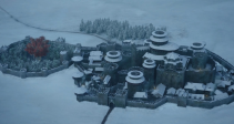 Guide – Winter Celebration