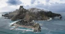 Guide – Hero's Awakening – Leila Mormont