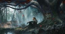 Guide – Siege of Winterfell