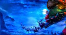 Guide – Christmas