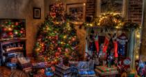 Guide – Christmas Gift
