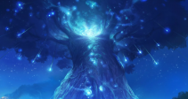 Guide – Lucky Tree