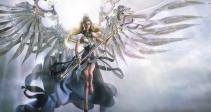 Guide – Angel 777