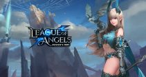 Events from May 26 – «Spin to Win Rank», «Angel 777» and «Weekend revelry»
