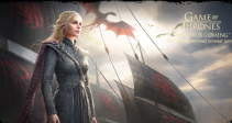Events from July 15 – «Lord of Lords», «Best effort», «Golden Celebration», «Alliance Conquest» and «Limited Sales»