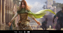 Events from July 3 – «Raising an army», «War of the Kingdoms» and «Dragon Hunt»