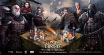 Events from July 7 – «Dragon Carnival», «Lost in the Smoke», «Lairs of Flame» and «Elite Trials»