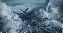 Guide – Hero's Awakening – Jaime Lannister