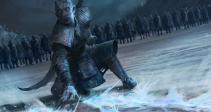 Guide – King of Eternal Winter