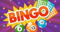 Guide – Bingo