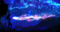 Новый игровой функционал — «Элементаль»