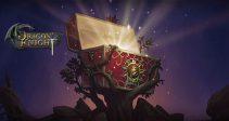 Новое событие — Сундук лорда