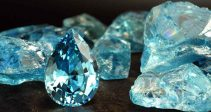 Гайд — «Каменный рудник»
