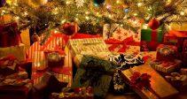 Гайд — «Счастливый Новый год»