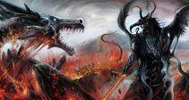 Гайд — «Печать Демона»
