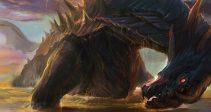 Гайд — «Испытание дракона»