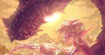 Гайд — «Эльфийское сказание»