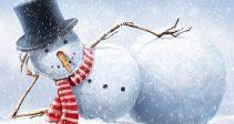 Гайд «Снежное чудо»