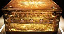 Гайд — «Золотой ларец»