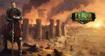 События с 16 февраля — «Подарок драконов», «Лотерея Дракона» и новые «Ежедневные события»