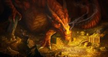 Гайд — «Сундук выгодного возврата»