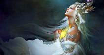 Гайд «Богиня»