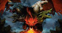 Гайд «Пять драконов»