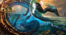 События с 1 июня — «Золотой ларец» и «Разбивание яиц»