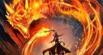 Гайд — «Заклинание дракона»