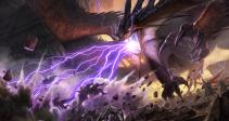 Гайд — «Печать заклинания дракона»