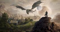 События с 29 сентября — «Магия камней» и «Добыча баленов»