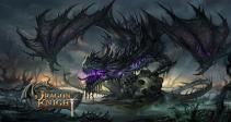 События с 18 октября — «Фириум», «Магазин сокровищ», «Золотой сундук» и «Статуя дракона»