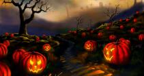Гайд — «Хэллоуин»