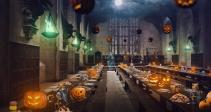 Halloween в Shadowbound