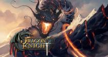 События с 29 ноября — «Супер инвестиция», «Сундук сокровищ» и «Статуя дракона»