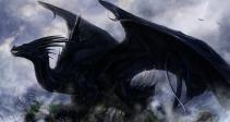 Гайд «Чернее чёрного»